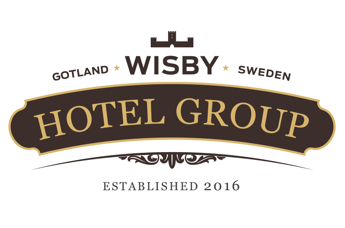 Wisby Hotel Group